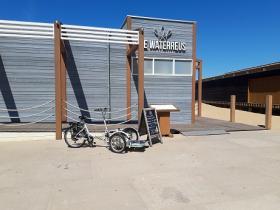 rolstoelfiets2
